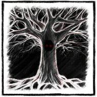 Oak Demon